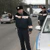 ГАИ, ГИБДД в Арсеньево