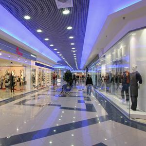 Торговые центры Арсеньево